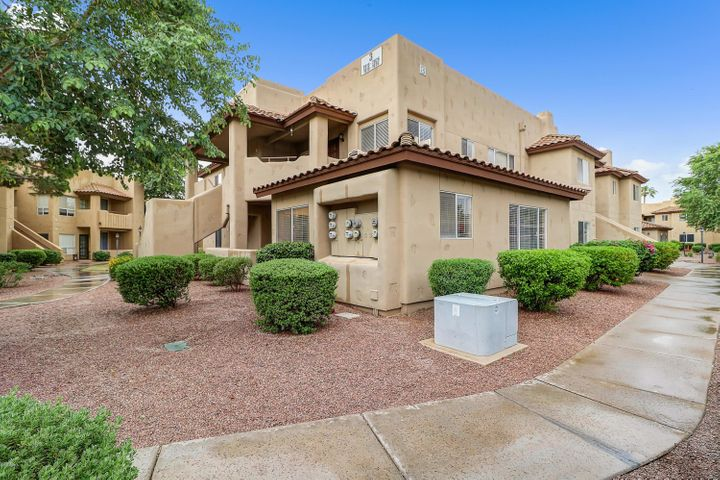 1825 W RAY Road 1025, Chandler, AZ 85224