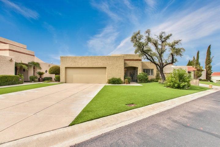 2626 E ARIZONA BILTMORE Circle 44, Phoenix, AZ 85016