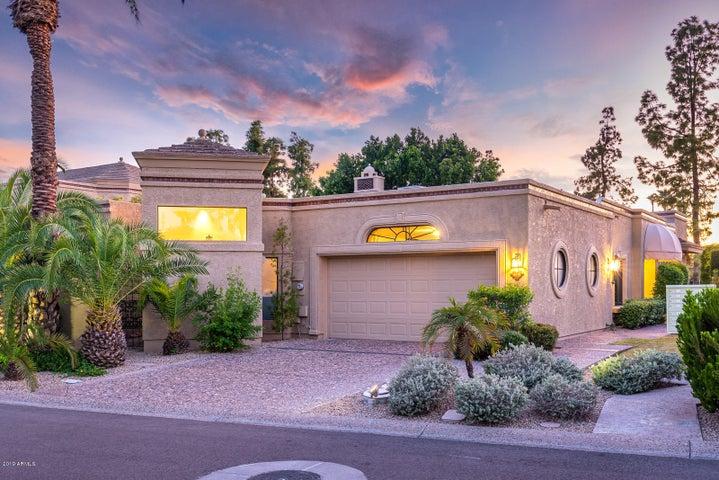 4674 N 65TH Street 182, Scottsdale, AZ 85251