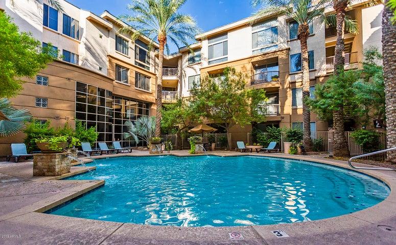 1701 E COLTER Street 191, Phoenix, AZ 85016