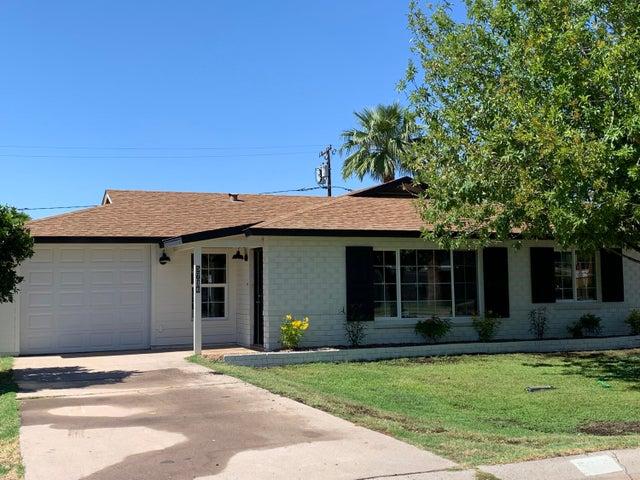 5716 N 19TH Place, Phoenix, AZ 85016