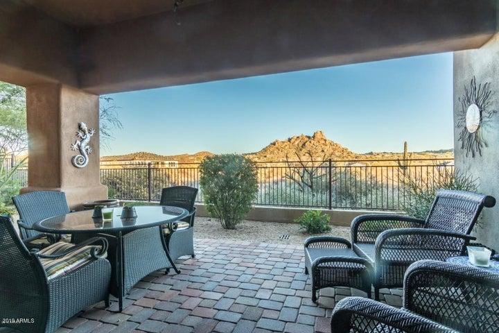 27000 N ALMA SCHOOL Parkway 1015, Scottsdale, AZ 85262