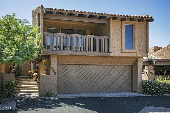 4438 E CAMELBACK Road 143, Phoenix, AZ 85018