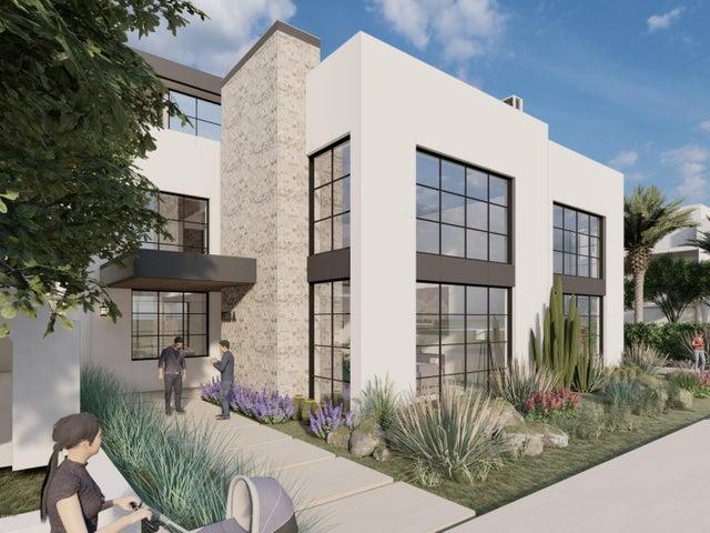 6933 E 1ST Street B, Scottsdale, AZ 85251