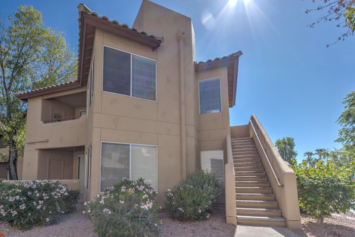1825 W RAY Road 2143, Chandler, AZ 85224