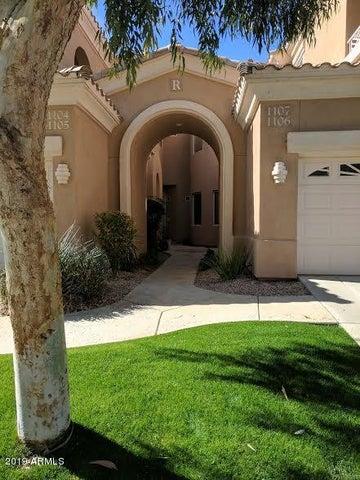 3800 S CANTABRIA Circle 1105, Chandler, AZ 85248