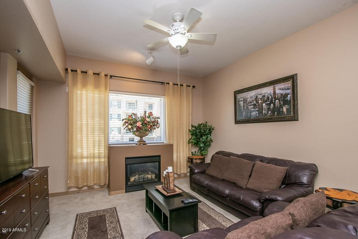 16 W ENCANTO Boulevard 313, Phoenix, AZ 85003