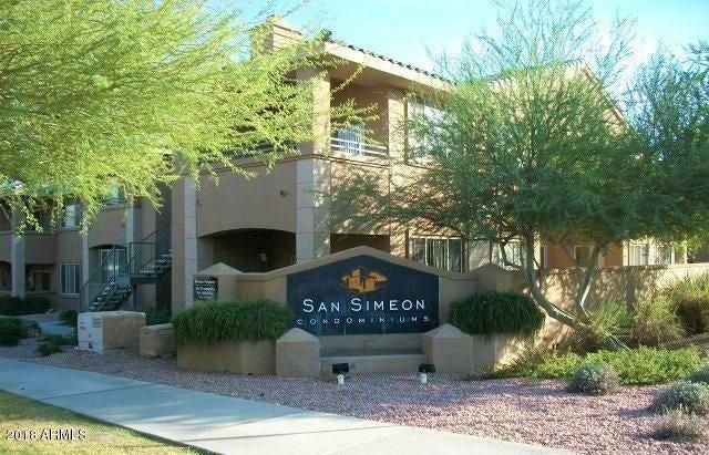 16013 S Desert Foothills Parkway 1032, Phoenix, AZ 85048