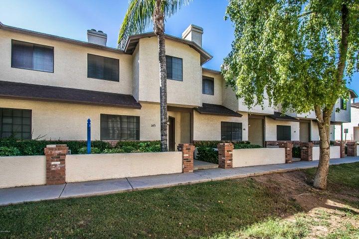 170 E GUADALUPE Road 145, Gilbert, AZ 85234