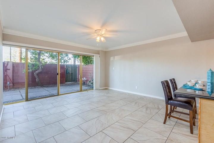 4750 N CENTRAL Avenue 1N, Phoenix, AZ 85012