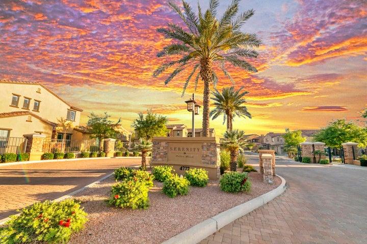 4777 S FULTON RANCH Boulevard 2130, Chandler, AZ 85248