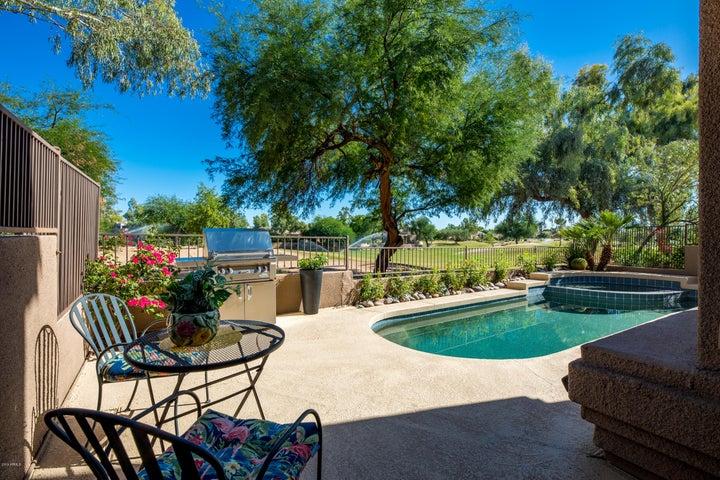 7525 E GAINEY RANCH Road 131, Scottsdale, AZ 85258