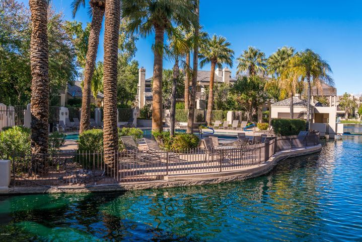 7272 E GAINEY RANCH Road 102, Scottsdale, AZ 85258
