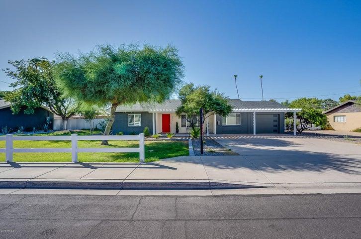 3017 E CAMPBELL Avenue, Phoenix, AZ 85016