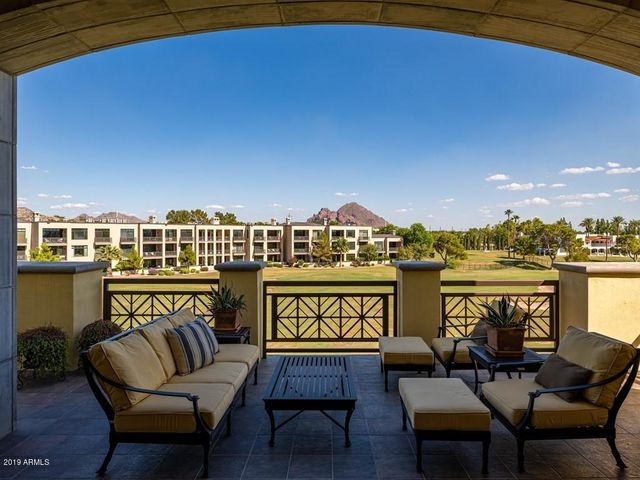 2 BILTMORE Estate 313, Phoenix, AZ 85016