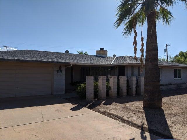 4223 E SAINT JOSEPH Way, Phoenix, AZ 85018
