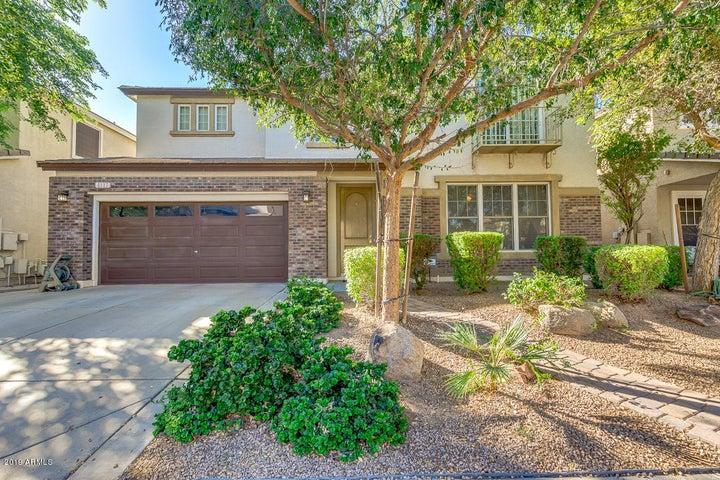 4117 W SAINT CHARLES Avenue, Phoenix, AZ 85041