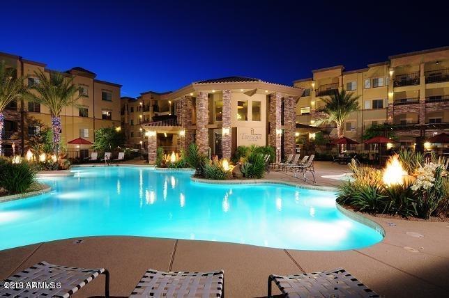 5350 E DEER VALLEY Drive 3411, Phoenix, AZ 85054