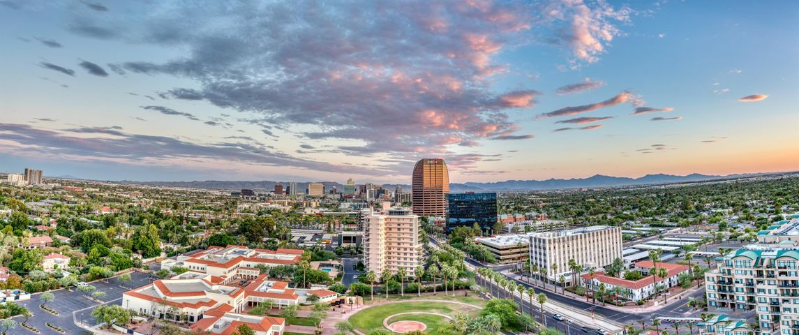 2323 N CENTRAL Avenue 804, Phoenix, AZ 85004