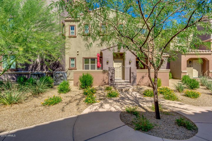 3935 E ROUGH RIDER Road 1297, Phoenix, AZ 85050