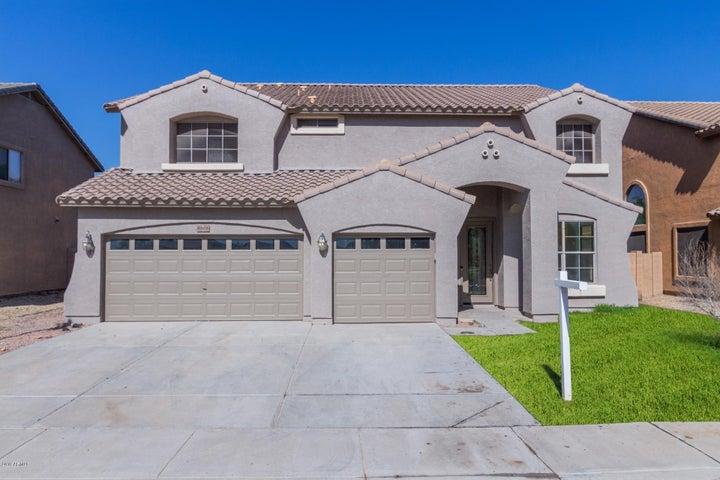 6108 S 33RD Drive, Phoenix, AZ 85041