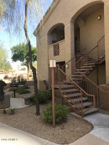 29606 N TATUM Boulevard 154, Cave Creek, AZ 85331