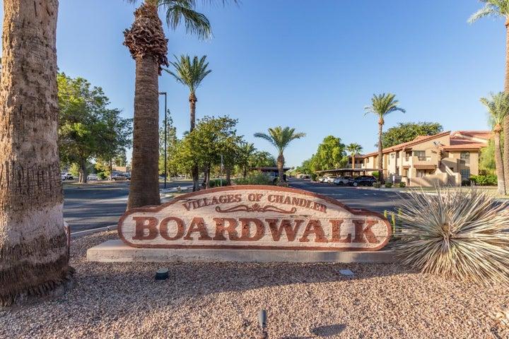1351 N PLEASANT Drive 1174, Chandler, AZ 85225