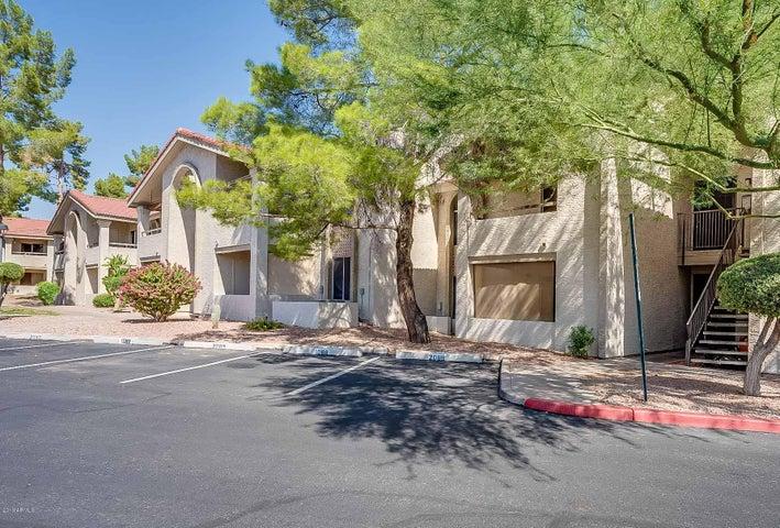10610 S 48TH Street 2092, Phoenix, AZ 85044