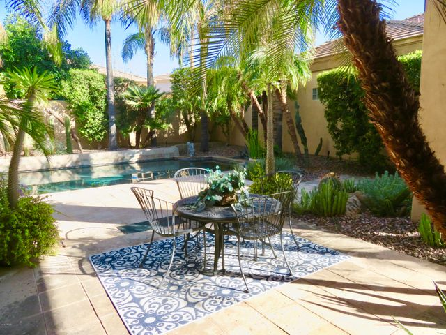7705 E DOUBLETREE RANCH Road 33, Scottsdale, AZ 85258