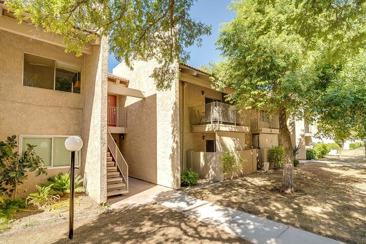 5525 E THOMAS Road L6, Phoenix, AZ 85018