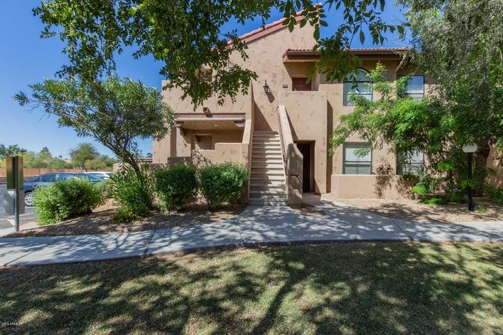 1351 N PLEASANT Drive 1050, Chandler, AZ 85225