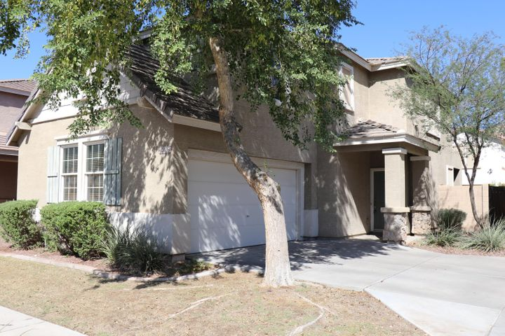 2236 E SUNLAND Avenue, Phoenix, AZ 85040