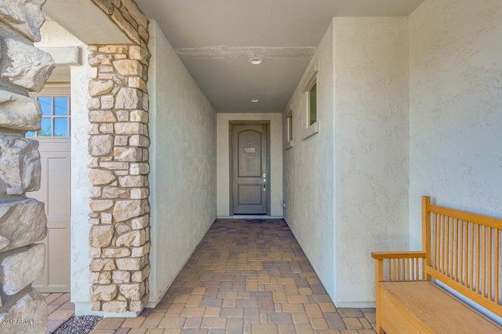 10553 E RELATIVITY Avenue