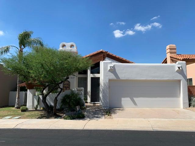 6176 N 28TH Place, Phoenix, AZ 85016