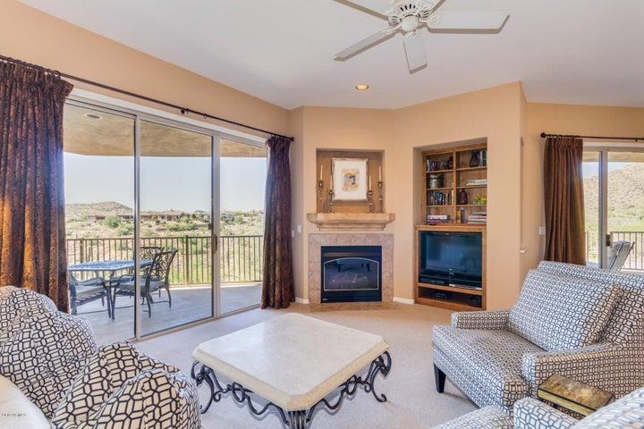 14850 E GRANDVIEW Drive 244, Fountain Hills, AZ 85268