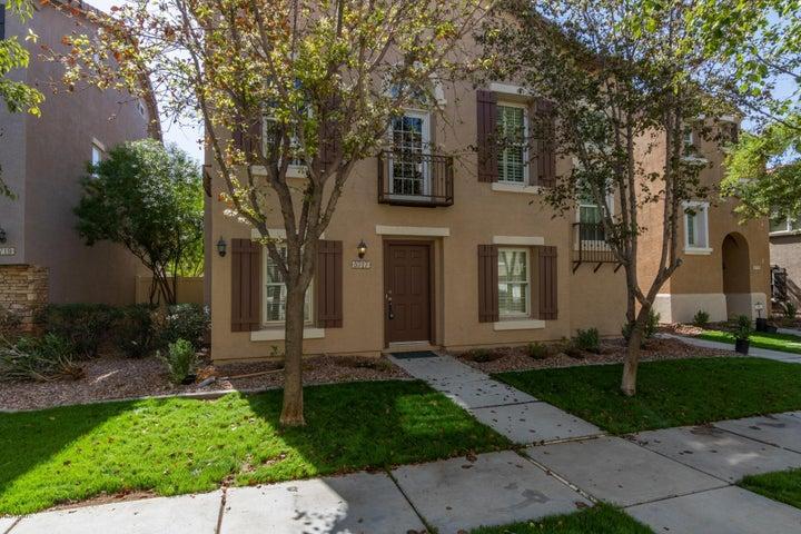 5717 S 21ST Place, Phoenix, AZ 85040