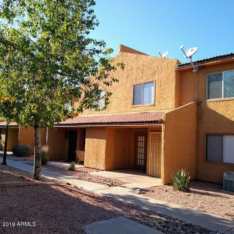 3511 E BASELINE Road 1084, Phoenix, AZ 85042
