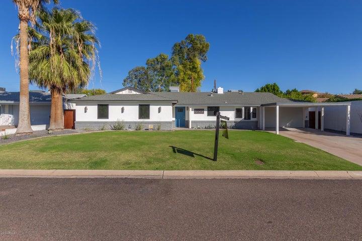 5149 N 34TH Street, Phoenix, AZ 85018