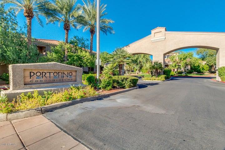 3830 E LAKEWOOD Parkway 1125, Phoenix, AZ 85048
