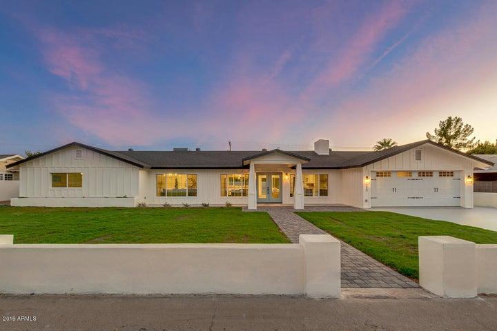 3653 E HIGHLAND Avenue, Phoenix, AZ 85018