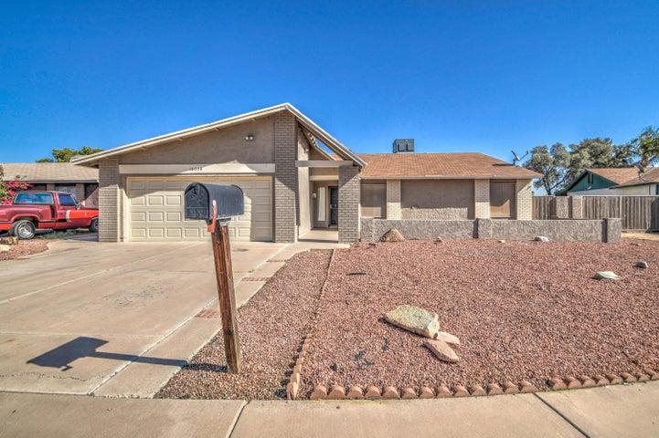 10008 W HIGHLAND Avenue, Phoenix, AZ 85037