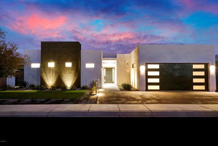 5513 N 2ND Place, Phoenix, AZ 85012