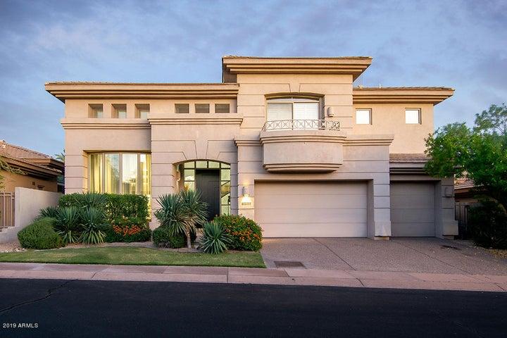 6411 N 29TH Street, Phoenix, AZ 85016