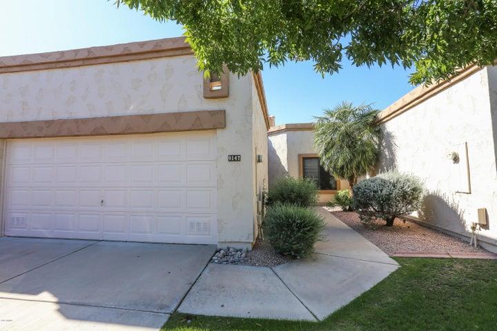 9147 W KIMBERLY Way, Peoria, AZ 85382