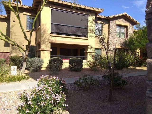 21320 N 56TH Street 1035, Phoenix, AZ 85054