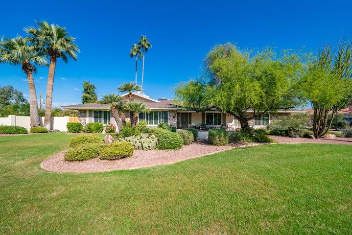 2214 E SAN JUAN Avenue, Phoenix, AZ 85016