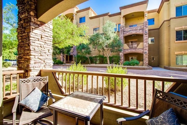 5350 E Deer Valley Drive 1414, Phoenix, AZ 85054