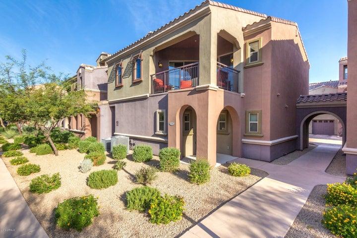 3935 E ROUGH RIDER Road 1258, Phoenix, AZ 85050