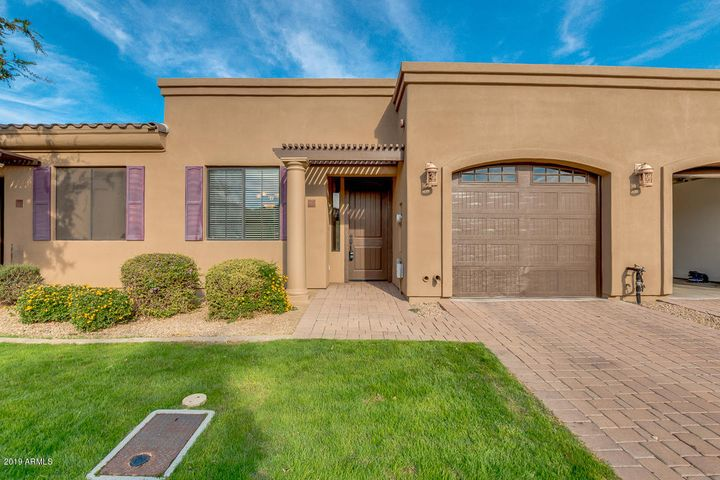 4241 N Pebble Creek Parkway 28, Goodyear, AZ 85395