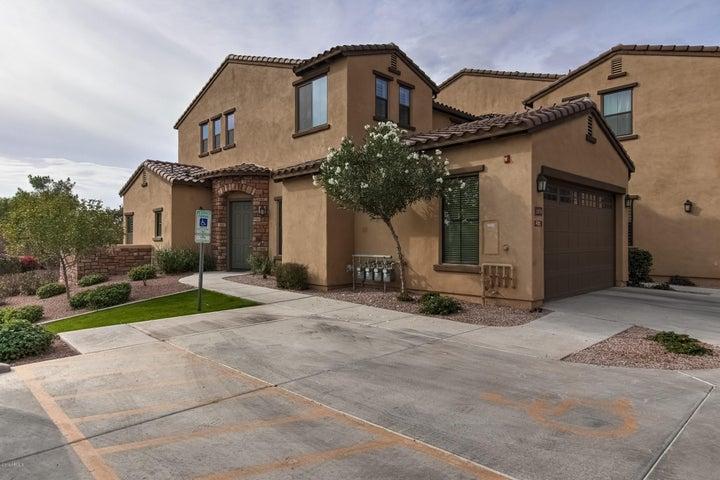 4777 S FULTON RANCH Boulevard 1054, Chandler, AZ 85248